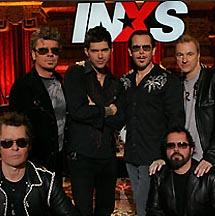 INXS - Afterglow(listen to the song, watch the music video)