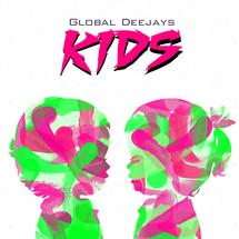 Global Deejays (Kids)