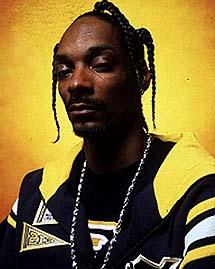 Snoop Dogg - Vato (Radio Edit)(listen to the song, watch the