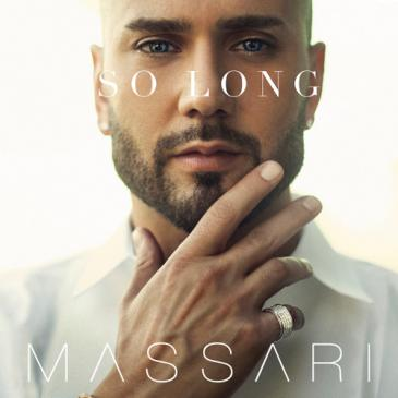 music massari 2012