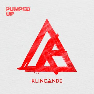 Klingande (Pumped Up)