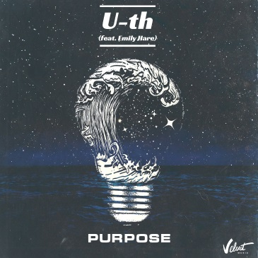 U-th (Purpose)