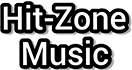 Hit-Zone Music