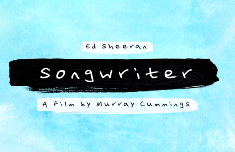apple music documentary songwriter - 810×525