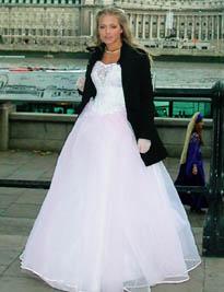 Саша project белое платье песня