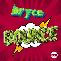 Bryce - Bounce