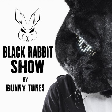 Black Rabbit Show (BRS-3)