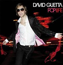 David Guetta (Every Time We Touch)