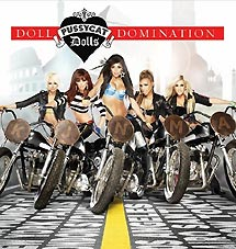 A.R. Rahman & The Pussycat Dolls feat. Nicole Scherzinger (Jai Ho (You Are My Destiny))