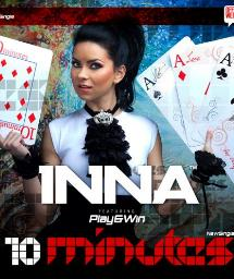 Inna (10 Minutes (Original Version))