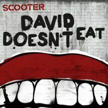 Scooter (David Doesn`t Eat)