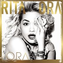 Rita Ora (Shine Ya Light)