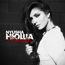 Нюша / Nyusha (Don`t You Wanna Stay)