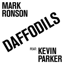 Mark Ronson ft. Kevin Parker (Daffodils)