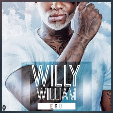 Willy William (Ego)
