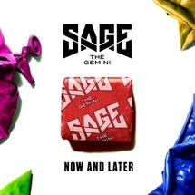 Sage The Gemini (Now And Later)
