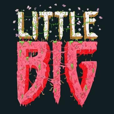 Little Big feat. Taras Umanskiy (Dead Unicorn)