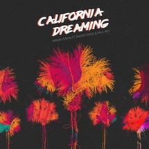 Arman Cekin feat. Snoop Dogg & Paul Rey (California Dreaming)
