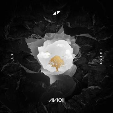 Avicii feat. Rita Ora (Lonely Together)
