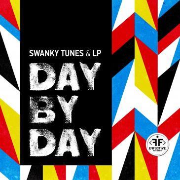 Swanky Tunes  &  LP (Day By Day)